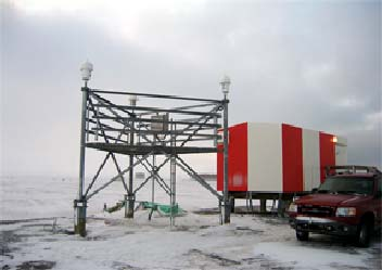 Uploaded Image: WAAS_Reference_Station_Barrow_Alaska.jpg